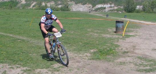 mountainbikerace.jpg